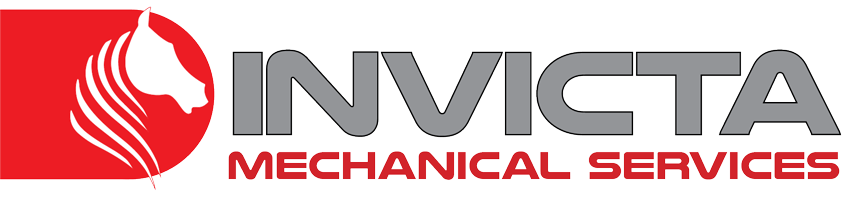 Invicta Mechanical Services